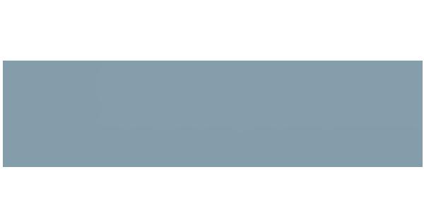 Cascade Foot Center - Foot Doctor in Salem, OR